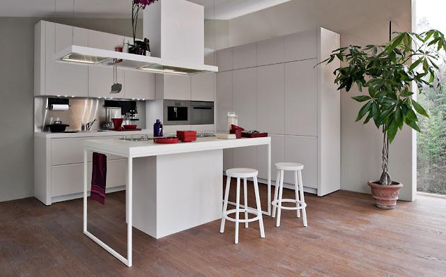 mesa integrada cocina10