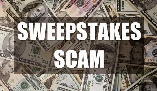 winning sweepstakes tips online, tips on how to improve increase odds of your chances of winning sweepstakes