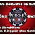 Cara Menghitung Bonus Mingguan atau Cashback atau TO Di Situs Poker Online
