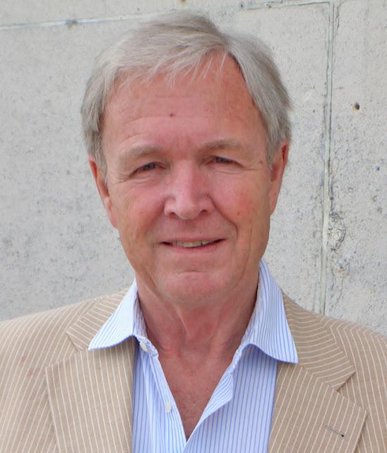 Jan Terlouw