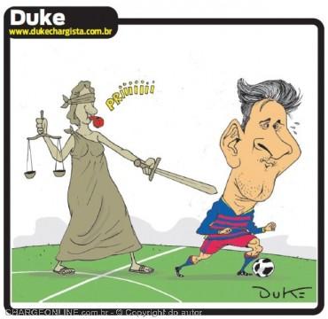duke2.jpg (370×360)