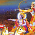 கிருஷ்ணரின் லீலையில் எழுந்த சந்தேகம் - நண்பர் மூலமாக கிடைத்த பதில், அற்புதமான பதிவு