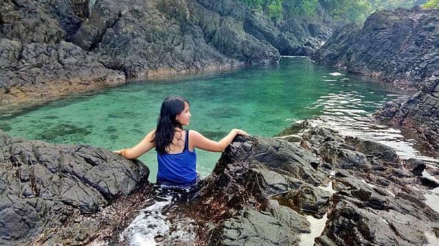 Laguna Dodo