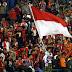 Upaya Pencegahan dan Dampak dari Disintegrasi Bangsa Indonesia