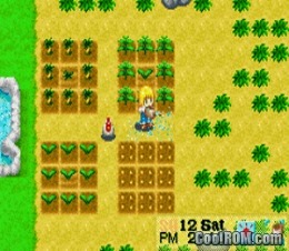 Download harvest moon gba bahasa indonesia