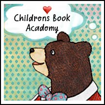 Childrens Book Academy