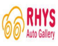 Lowongan Kerja Lampung 2018 di PT. Rhys Auto Gallery Terbaru Mei 2018