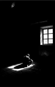 رواية عندما عبروا حدود الظلام pdf