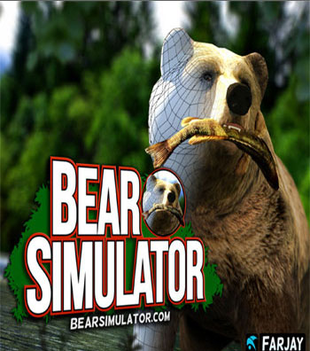 Bear Simulator Download for PC