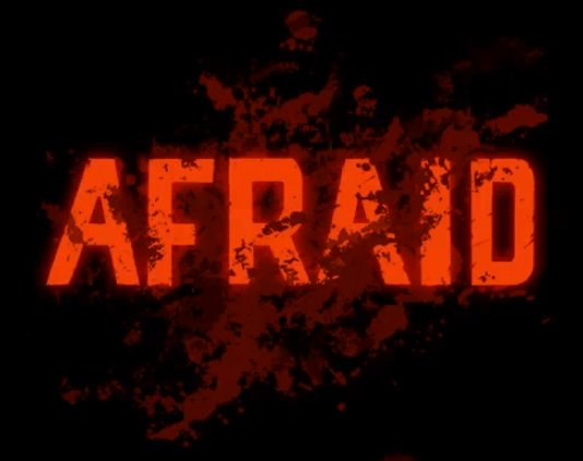 Afraid_Logo.png