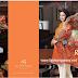 Rajbari Premium Eid Collection 2016-17 Lookbook /Women's Clothes