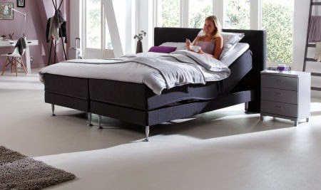 ikea matras beste getest simple esq with ikea matras beste getest beste uit de test matras. Black Bedroom Furniture Sets. Home Design Ideas