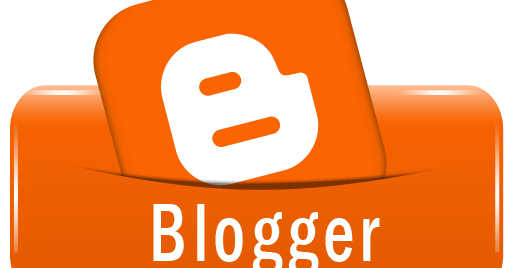 welcome to room 7 s classroom blog blogger leadership challenge