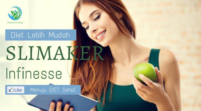 Cara Mudah Menurunkan Berat Badan