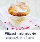https://www.mniam-mniam.com.pl/2016/02/pfitzauf-niemieckie-babeczki-maslane.html