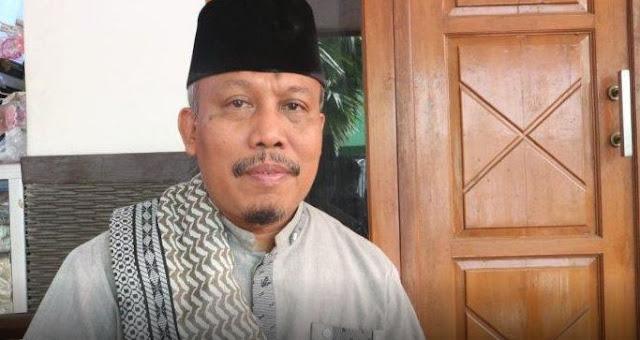 Tokoh Agama Islam di Tanah Air Serukan Penolakan People Power Hasil Pilpres 2019