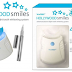 Improve your Teeth Qualtiy with Hollywood Smiles