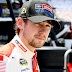 Fast Facts Redux: Ryan Blaney