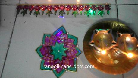 Pooja-mandapam-decoration-1.png