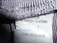 Dress Label, Celeb Boutique