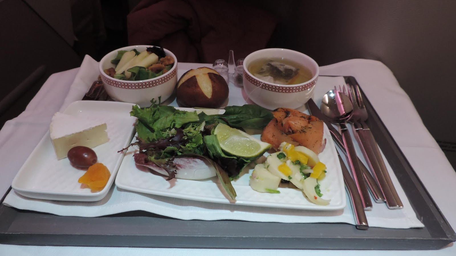 review iberia a330 business class miami madrid iberia a330 business class miami madrid