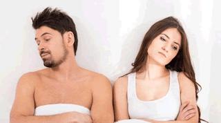 Pengobatan ejakulasi dini sembuh permanen