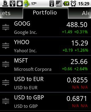 Best stock trading platform philippines