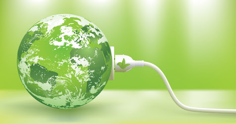 How To Reduce Energy Consumption In Your Home