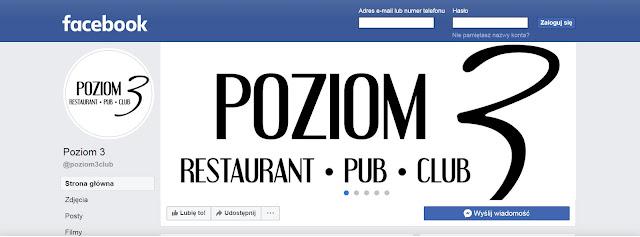 https://www.facebook.com/poziom3club/