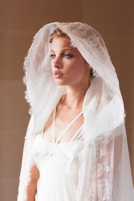 dessin&création# robes de mariée#Fanny Liautard#