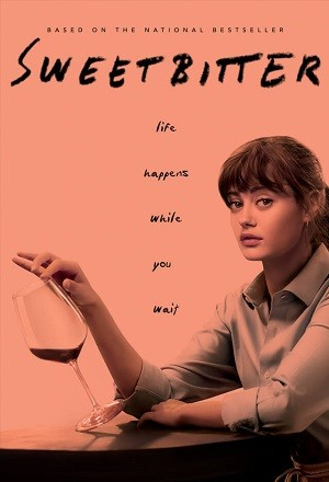 Sweetbitter - 1ª Temporada Legendada Torrent