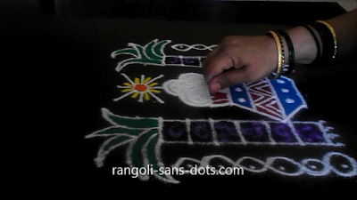 Pongal-pot-rangoli-designs-901ab.jpg