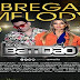 CD BANDA BATIDÃO (BREGA MELODY) 2019 VOL:02