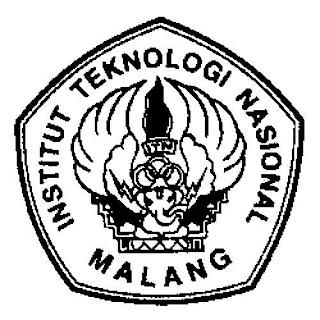 logo: March 2012