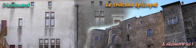 http://patrimoine-de-lorraine.blogspot.fr/2016/07/dieulouard-54-chateau-fort.html