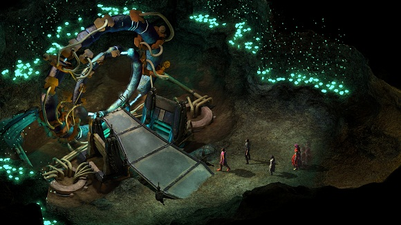torment-tides-of-numenera-pc-screenshot-www.ovagames.com-5