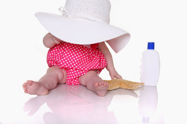 Cute Funny Babies HD Wallpaper Backgrounds Download Free