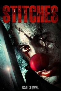 Watch Stitches Online Free in HD