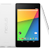 Google May Unveil A Huawei-Made Nexus 7 Tablet With 4GB RAM