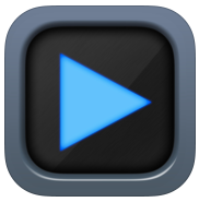 PlayerXtreme_Media_Player_-_The_best_player_of_movies__videos__music___streaming_on_the_App_Store 4 Perfect media Avid gamers for iPhone and iPad 2017 Technology