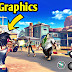 Download Dead Rivals Android And IOS Best Graphics