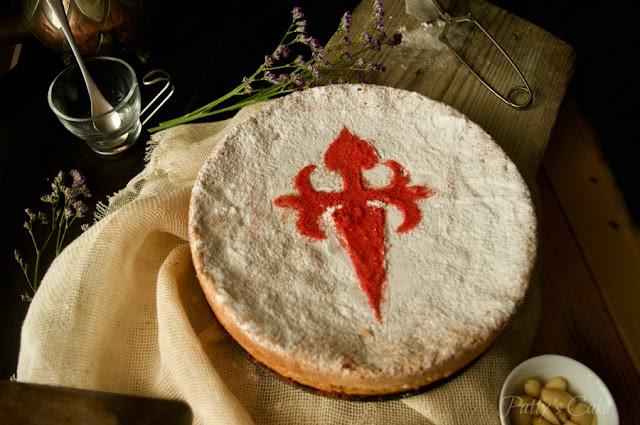 receta-de-tarta-de-santiago-de-ferran-adria