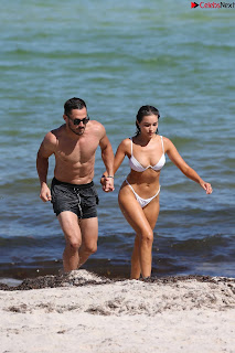 Olivia+Culpo+sexy+smooth+ass+in+Bikini+September+2018+007.jpg