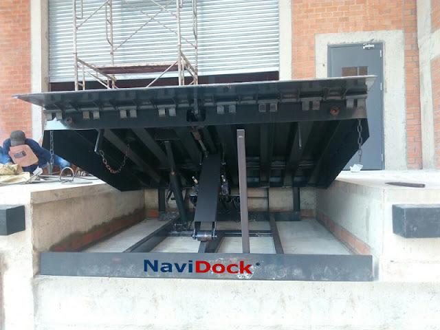 san-nang-tu-dong-navi-dock