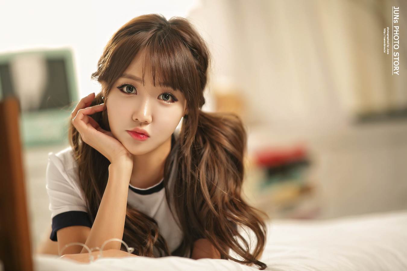 cute-korean-communist-girl-sex-hot-first-night-girl-buy