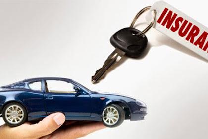 Cara Pengajuan Klaim Asuransi Mobil