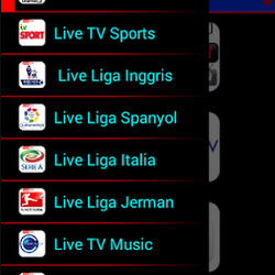 bein sport android hack apk