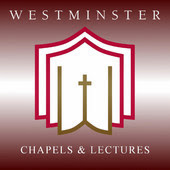 Messages from Westminster Theological Seminary