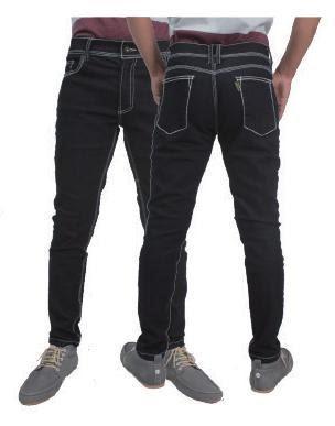 celana jeans, celana jeans pria, celana levis, celana levis pria