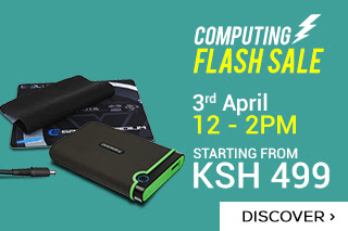 http://c.jumia.io/?a=59&c=9&p=r&E=kkYNyk2M4sk%3d&ckmrdr=https%3A%2F%2Fwww.jumia.co.ke%2Fcomputers%2F&s1=computing%20flash%20sale&utm_source=cake&utm_medium=affiliation&utm_campaign=59&utm_term=computing flash sale